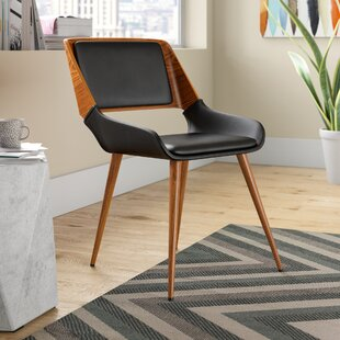Thelonius Side Chair by Langley Street