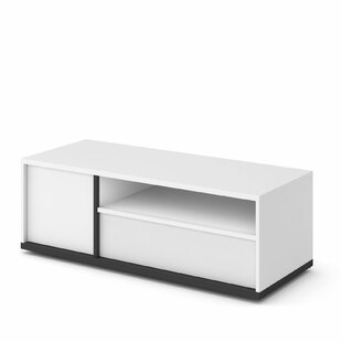 Stancil TV Stand For TVs Up To 43