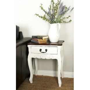 Best Reviews End Table By Cole & Grey