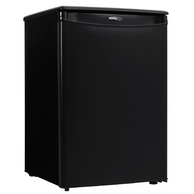 Danby 2.6 cu. ft. Freestanding Mini Fridge