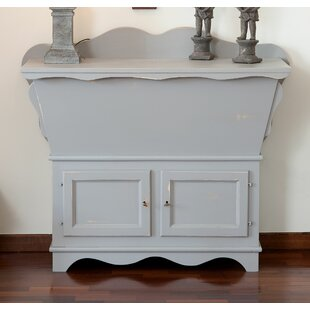 Chalfonte Combi Chest By August Grove