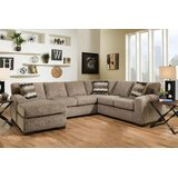 Twyman Right Hand Facing Sectional by Latitude Run