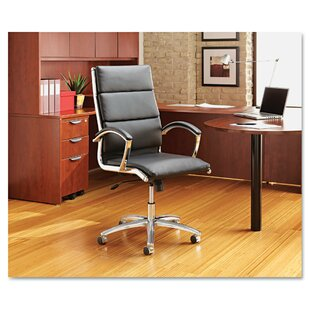 Virginia Conference Chair by Latitude Run