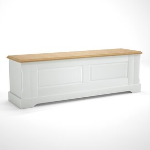 Low Price Han Storage Bench