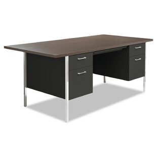 Computer Desk by Alera® Great Reviews
