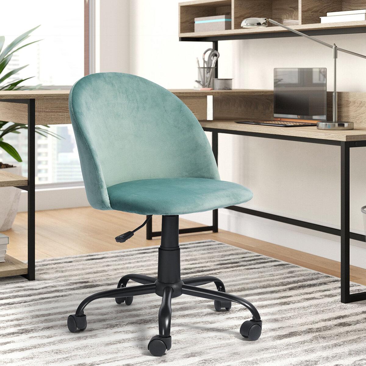 Inbox Zero Task Chair Reviews