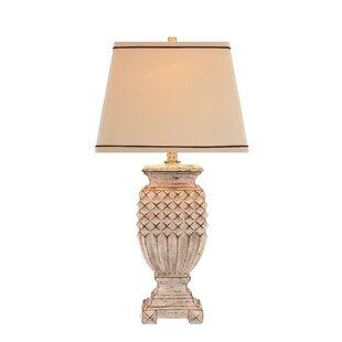 Gaillard 32 Table Lamp