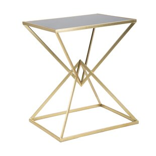 Emilee Coffee Table By Canora Grey