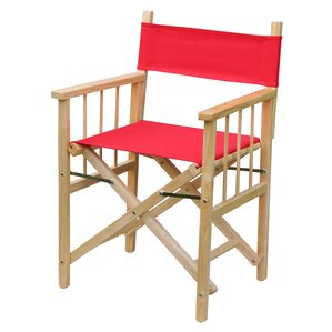 Rio Armchair by Casual Home