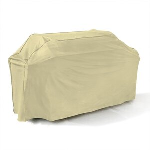 Eco Extra Large Grill Cover