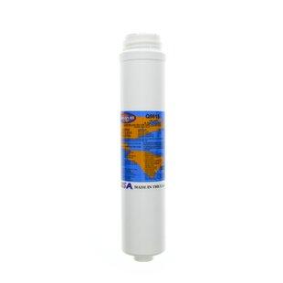 Omnipure Carbon Block Q-Series Water Filter