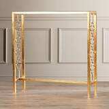 https://secure.img1-fg.wfcdn.com/im/13556575/resize-h160-w160%5Ecompr-r70/3119/31191838/reanna-console-table.jpg