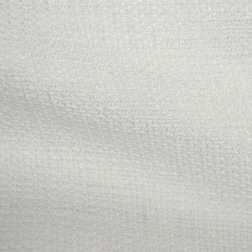 Europatex 160 Sheers Geometric Fabric Wayfair