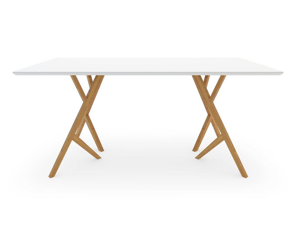 Kure Jonas Dining Table \u0026 Reviews | Wayfair
