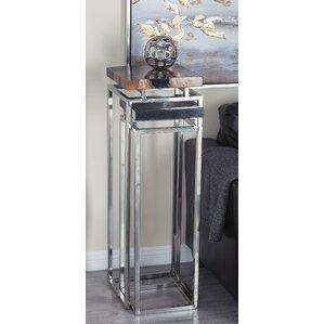 Pedestal 2 Piece Pub Table Set by Cole & ..