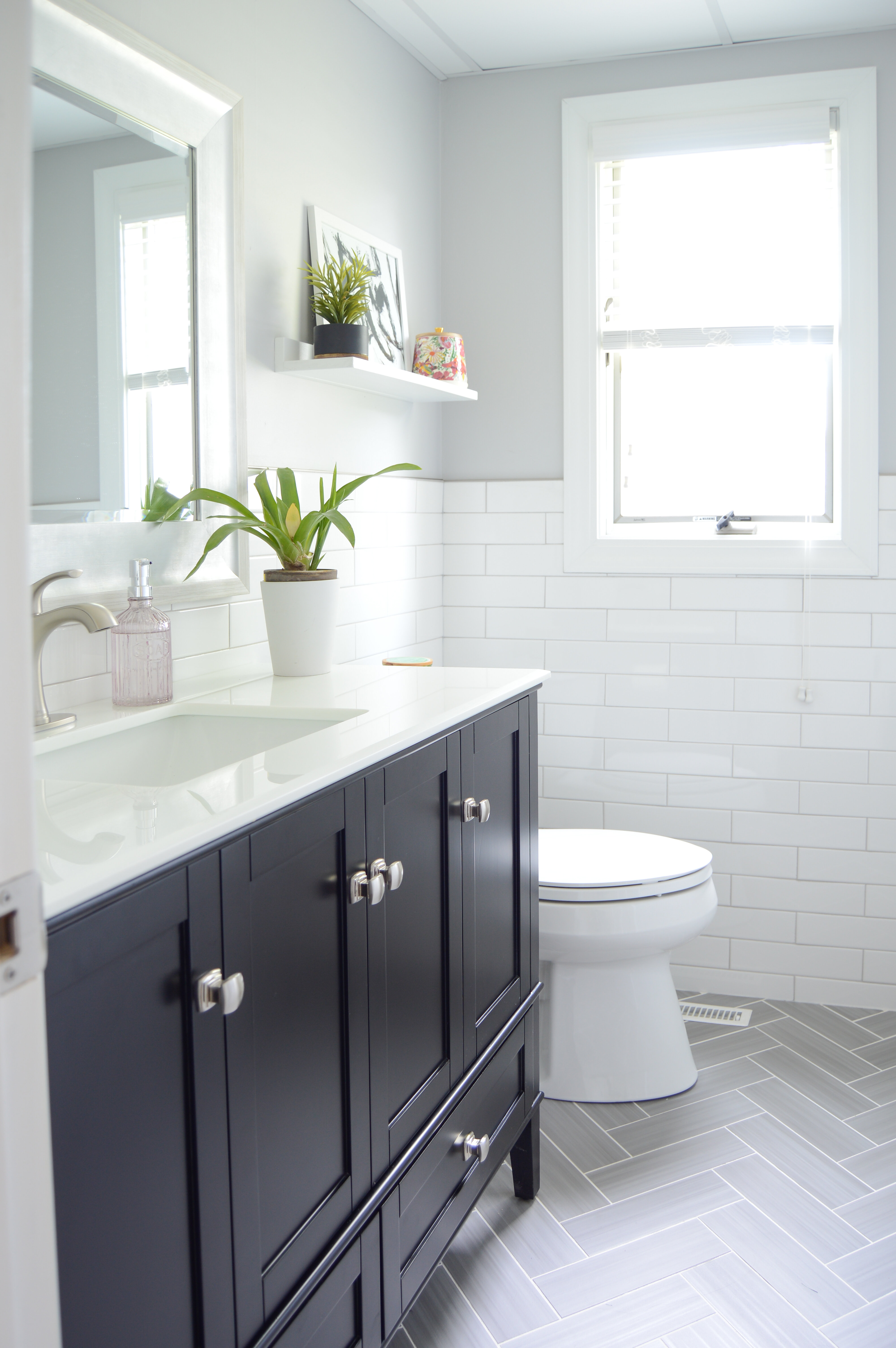 How Much Does A Bathroom Remodel Cost Wayfair