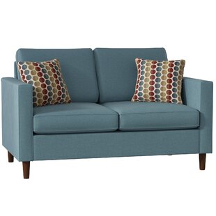 Ivy Loveseat by Piedmont Furniture