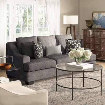 Early American Sofas You Ll Love In 2019 Wayfair