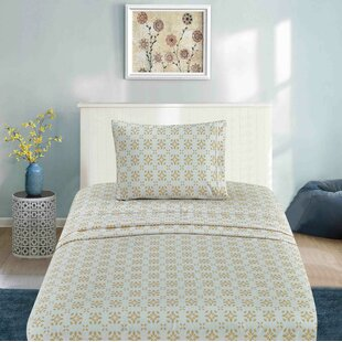 Losey Sheet Set