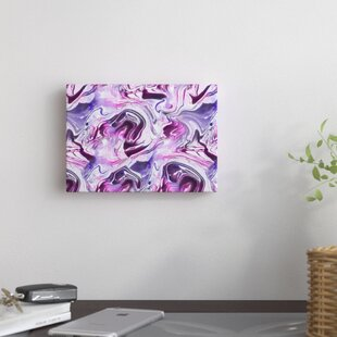 cee0a3f608f97 Marble Canvas Art