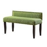 Moyers Upholstered Bench
