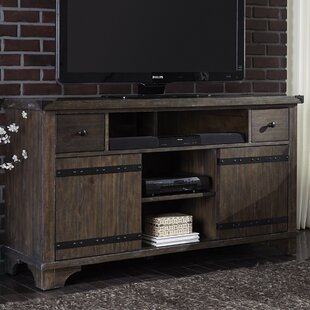 Bargain Hebbville TV Stand for TVs up to 60 by Trent Austin Design Reviews (2019) & Buyer's Guide