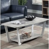 Anissa Coffee Table by Trent Austin Design