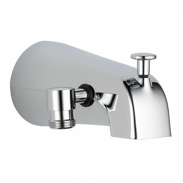 . Bathtub Faucets You ll Love
