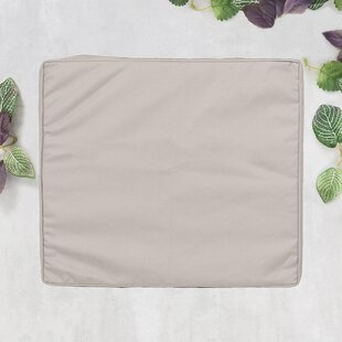 Review Seat Cushion