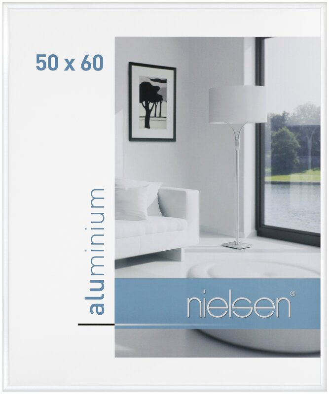 Nielsen Design GmbH Bilderrahmen Classic & Bewertungen   Wayfair.de