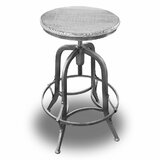 Tamia 25 Bar Stool by Williston Forge