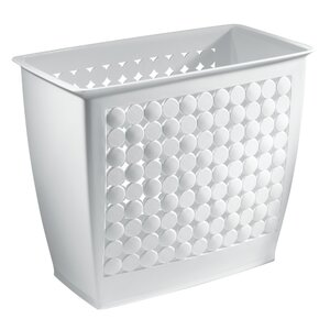 Orbz Waste Basket
