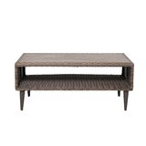 Gainell Coffee Table