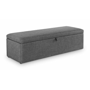 Seiano Blanket Box 7b65a2b94207