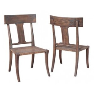 Topsham Side Chair (Set of..