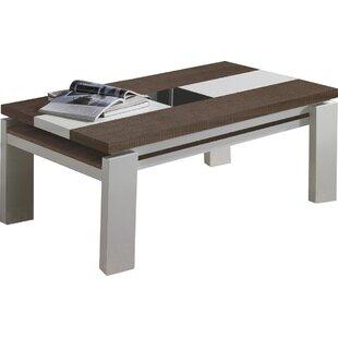 Ashly Lifting Coffee Table By Ebern Designs