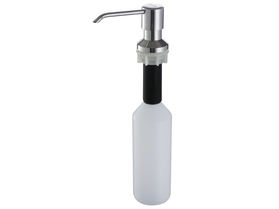 Charmant Kitchen Soap Dispenser