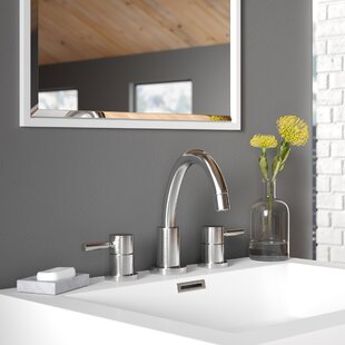 Modern Contemporary Farmhouse Bathroom Faucet Allmodern