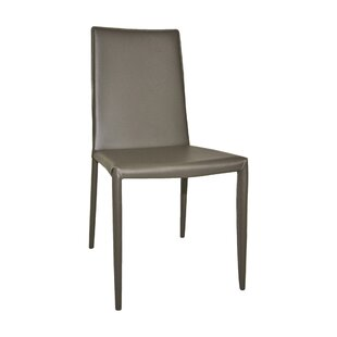 Cyrus Parsons Chair (Set Of 2) by Wade Logan Top Reviews