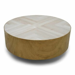 ModShop Amalfi Coffee Table