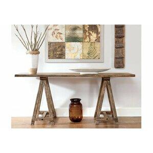 Delightful Doreen Console Table