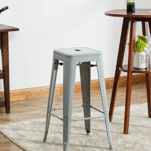 Trent Austin Design Clara 30