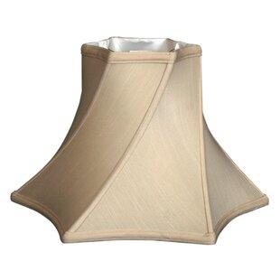 18 Silk Novelty Lamp Shade