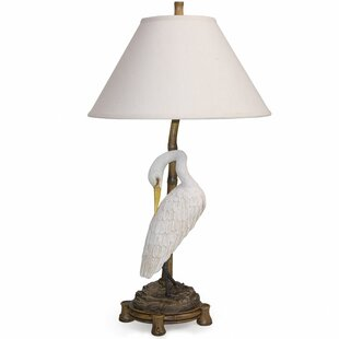 Egret 35 Table Lamp