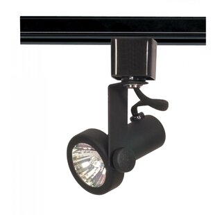Order 1-Light Track Head By Nuvo Lighting