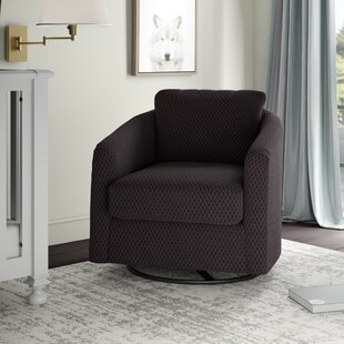 Bartow Swivel Glider by Greyleigh