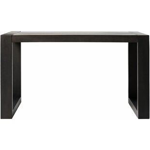 Look for Parson Outdoor Side Table Best Deals