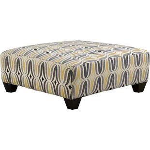 Chelsea Home Furniture Oliver Cocktail Ottoman