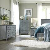 White Bedroom Sets You\'ll Love in 2019   Wayfair