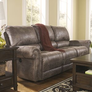 Evansville Reclining Sofa : power leather recliner sofa - islam-shia.org